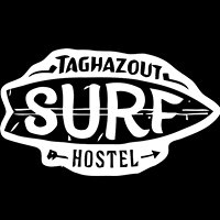 Yalah Surf