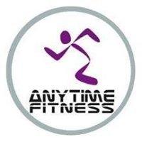 Anytime Fitness Grand Rapids MI