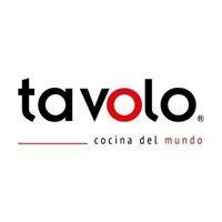 Tavolo Gourmet - Restaurante Bucaramanga