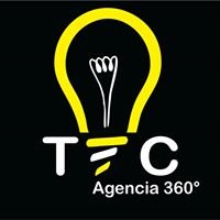TEC Agencia 360