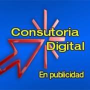 Consultoría Digital en Publiciad