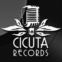 Cicuta Records