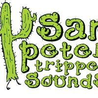 San Peter Tripper Sounds