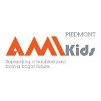 AMIkids Piedmont