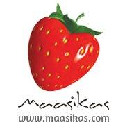 Ööklubi Maasikas