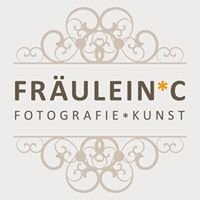 Fräulein C Photographic Artwork