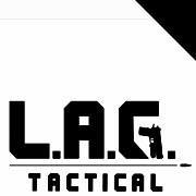 L.A.G. Tactical