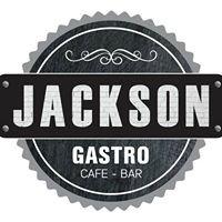 Jackson Gastro Cafe-Bar