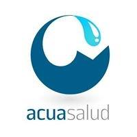 AcuaSalud Palmares, Centro de Hidro-Estimulación