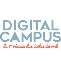 Digital Campus Lyon