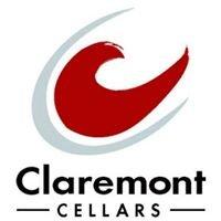 Claremont Cellars