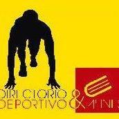 Directorio Deportivo y Afines