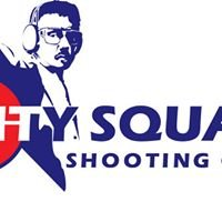 City Square Shooting Gallery