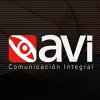 AVI - Comunicación Integral