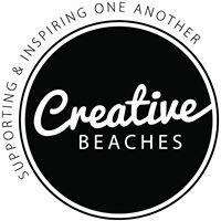 Creative Beaches