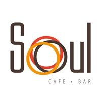 Soul Cafe Bar