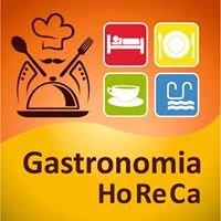 Gastronomia- Horeca Exhibition