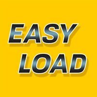 Easy Load
