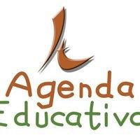 Agenda Educativa