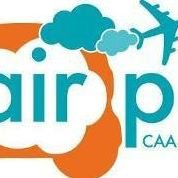 Airpark Larnaca Airport Parking