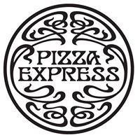 Pizza Express Stanley