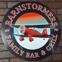 Barnstormers Family Bar & Grill