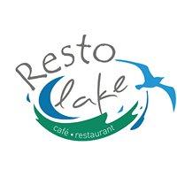 Restolake