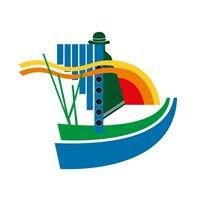 Brisas del Titicaca Asociación Cultural