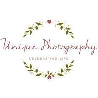 UNIQUE PHOTOGRAPHY