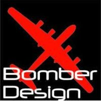 Bomber Design