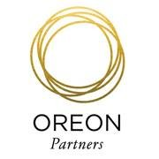 Oreon Partners