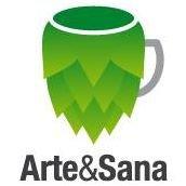 Cervecería Arte&Sana Craft Beer Café