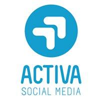 Agencia Activa