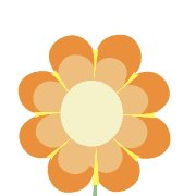 McKinney's Flowers