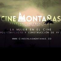 Fundacion Festival De Cine En Las Montañas
