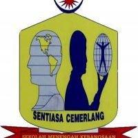 SMK TTDI Jaya