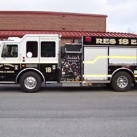 St. Thomas Twp. Fire & Rescue