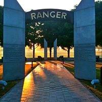 National Ranger Memorial Foundation