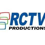 RCTV Productions, Inc.