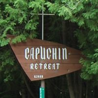 Capuchin Retreat