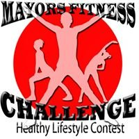 The Mayors' Fitness Challenge