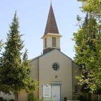 Foothill Center for Spiritual Living / Auburn CA