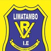 """Colegio Nacional Mixto N° 7089 """"Romeo Luna Victoria"""