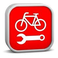 Solo Bikes Co