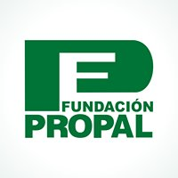 Fundación Propal