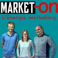 Market-On