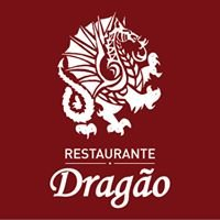 Restaurantes Dragão