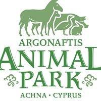Animal Park Achna