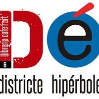Districte Hipérbole