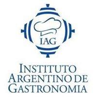 IAG Martinez
